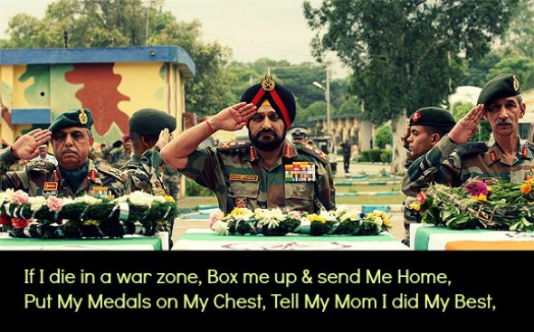 top-5-indian-army-quotes
