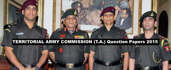 indian-territorial-army