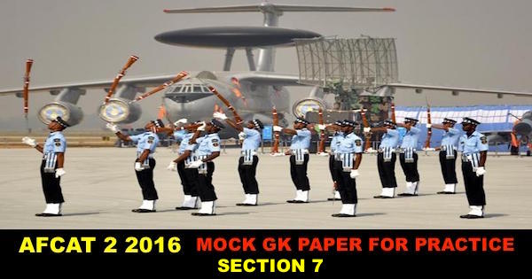 afact paper 2 2016