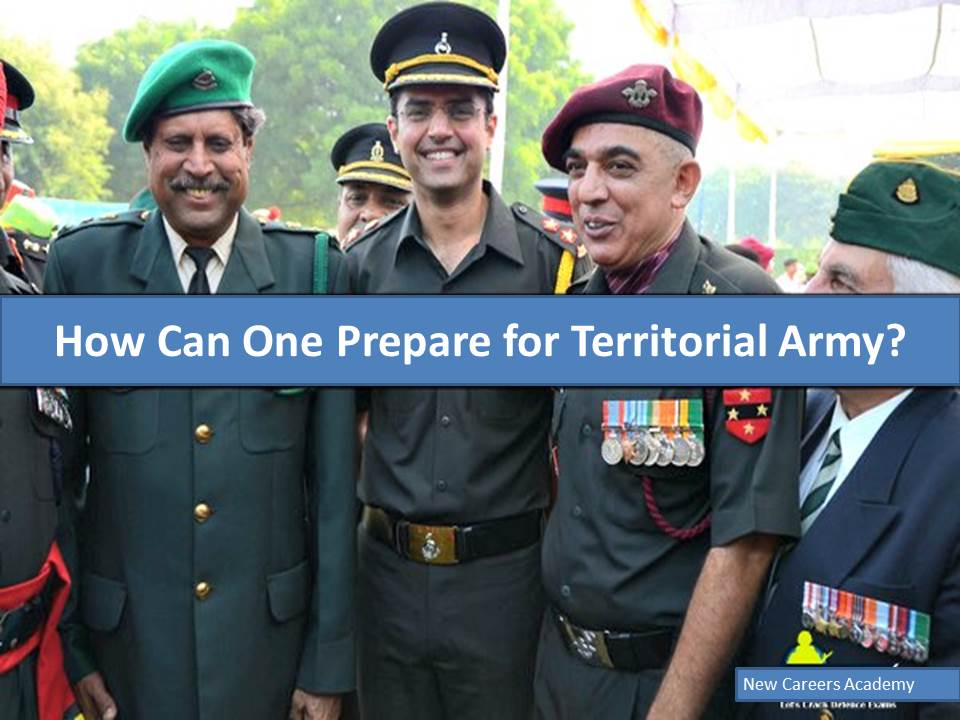 How-Can-One-Prepare-for-Territorial-Army....
