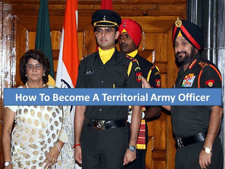 how-to-Become-Territorail-army-officer